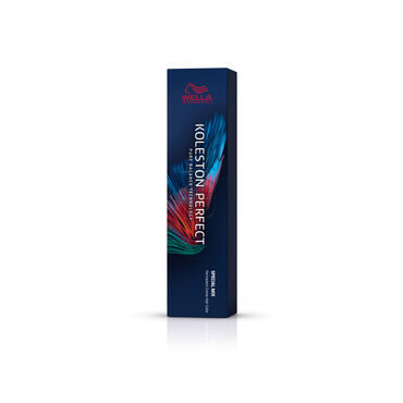 Wella Koleston Perfect 60ml