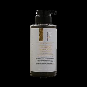 Minerals Of Eden Shampoo 500ml