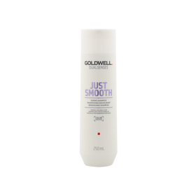 Goldwell DS JS Taming Shampoo 250ml