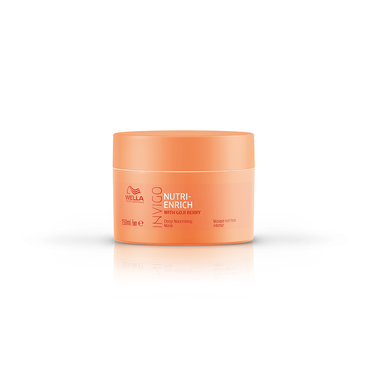Wella Invigo Nutri-Enrich Mask 150ml