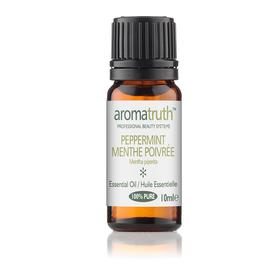 Aromatruth Ätherisches Öl Pfefferminze 10ml