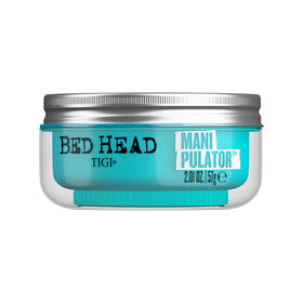 Tigi Bed Head Manipulator Styling Paste mit starkem Halt 57g