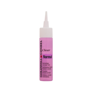 GOLDWELL Conbel Clear Normal 18ml