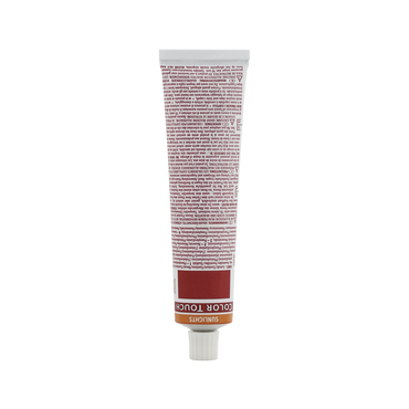 WELLA Color Touch Sunlight 60ml
