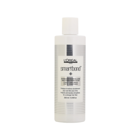 LOREAL Smartbond Conditioner 250ml