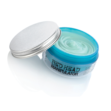 Styling-Creme Bed Head Manipulator 57g