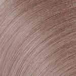 Redken Shades EQ Demi Permanent Hair Colour 60ml 08VG Gilded Taupe