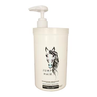 JUMP YOUR HAIR Repairing Shampoo 900g