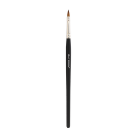Jean Marin Lip Brush Nr. 6