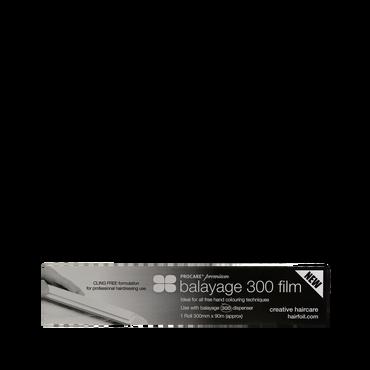 Procare Balayage Film 300mmx90m