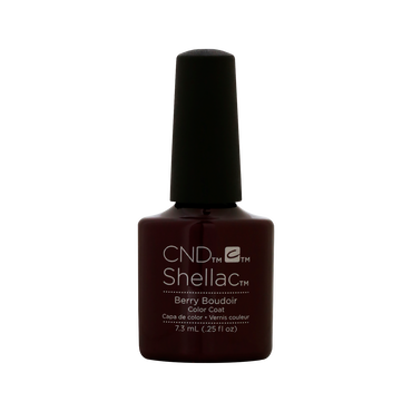 CND Shellac Night Spell 7.3ml