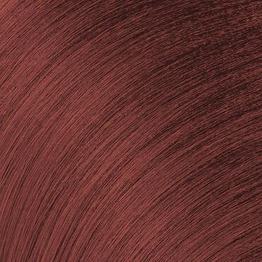 Redken Color Gel Lacquers 60ml 5RO