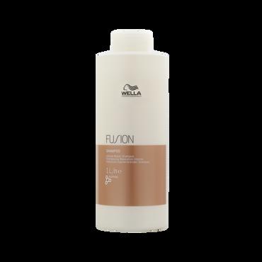 Wella Fusion Shampoo 1l