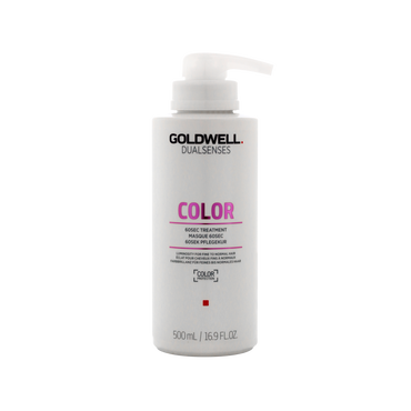 GOLDWELL DS Color 60 Sec. Treatment 500ml