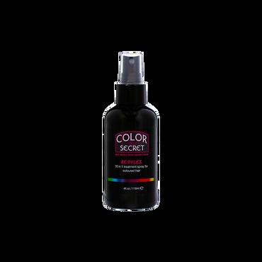 Color Secret Re-Phlex Leave-In Styler 118ml
