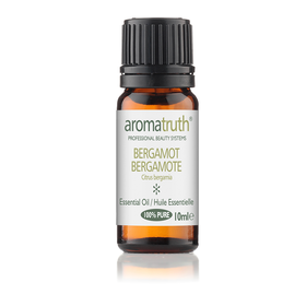 AROMATRUTH Essential Oil Bergamot 10ml