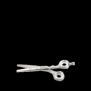 C-Line SLICY Offset Friseurschere 5.75/7620