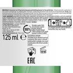L'Oréal Professionnel Série Expert Volumetry Spray 125ml