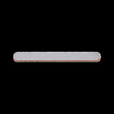 ASP Nail File Zebra 180/180 12pcs