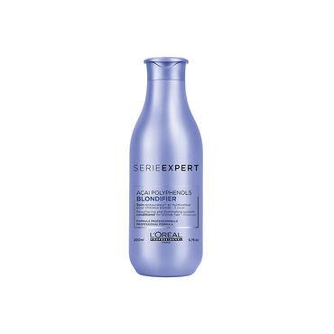 L'Oréal SE Blondifier Conditioner 200ml