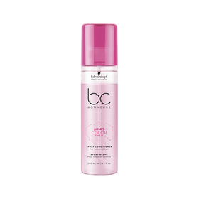 Schwarzkopf BC CF Spray Conditioner 200ml