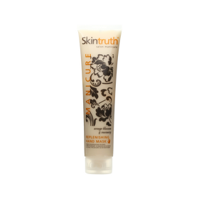 Skintruth Aufbau-Handmaske 150ml