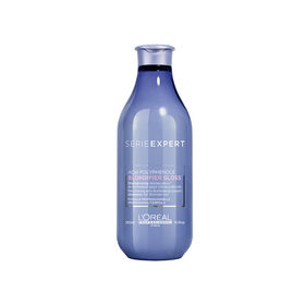 L'Oréal SE Blondifier Gloss Shampoo 300ml