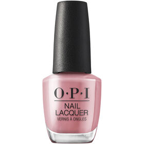 OPI Nail Lacquer Hollywood Collection 15ml