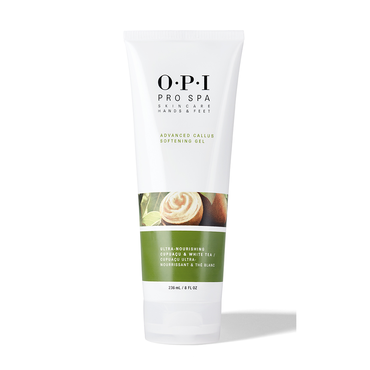 OPI Callus Eliminator 236ml