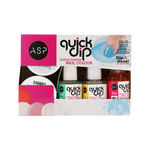 ASP Quick Dip Acryl Colour Starter Kit