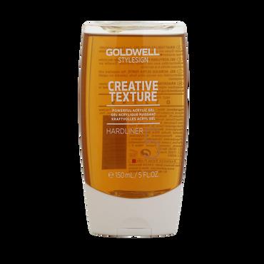 Goldwell SS Creative Texture Hardliner 150ml
