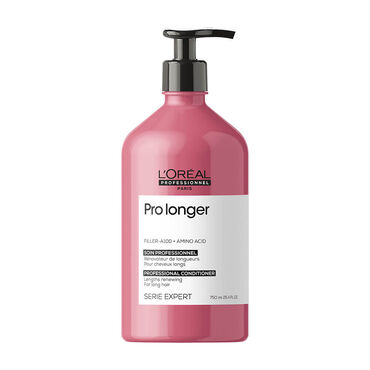 L'Oréal Professionnel Série Expert Pro Longer Conditioner für langes Haar 750ml