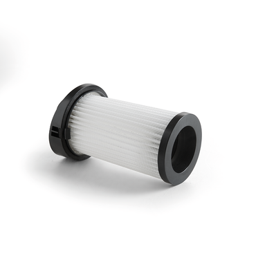 SIBEL Vacuum Cleaner Hairbuster Filter/017009900