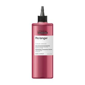 L'Oréal Professionnel Série Expert Pro Longer Concentrate Treatment für langes Haar 400ml