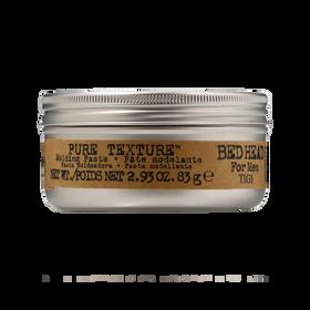 TIGI B For Men Pure Texture Molding Paste 83g