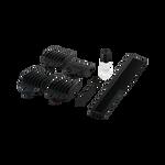 Wahl Schnurlose Haarschneidemaschine SuperTaper