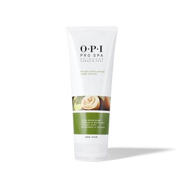 OPI Micro Exfoliating Hand Polish 236ml