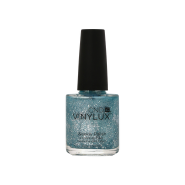 CND Vinylux Nail Polish Aurora Collection 15ml