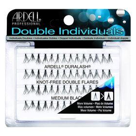 ARDELL Wispies Individual D Medium