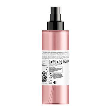 L'Oréal Professionnel Série Expert Vitamino Color 10in1 Leave In für coloriertes Haarr 190ml