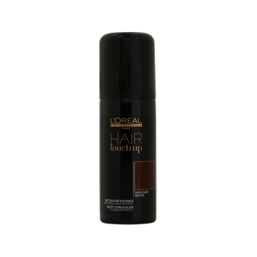 LOREAL Hair Touch Up Root Concealer 75ml