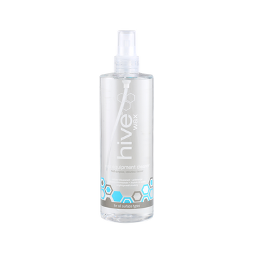Hive Wax Equipment Cleaner 400ml