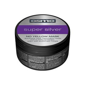 Osmo Super Silver No Yellow Mask 100ml