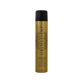 OROFLUIDO Hairspray Strong 500ml