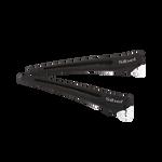 Sibel Comb Carbon Line Clipper 26 cm