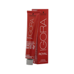 Igora Mix 60ml