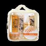 Skintruth Manicure Starter Kit