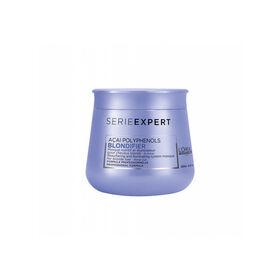 L'Oréal SE Blondifier Mask 250ml