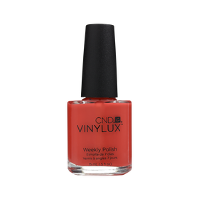 Vinylux Nail Polish 15 ml 244 Mambo Beat