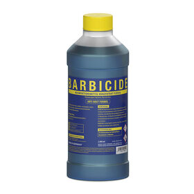 Barbicide Konzentrat 2l